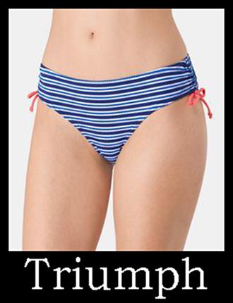 Accessories Triumph Bikinis 2018 Women's 4