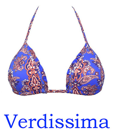 Accessories Verdissima Bikinis 2018 Women's 7