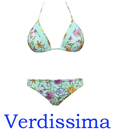 Accessories Verdissima Bikinis 2018 Women's 8