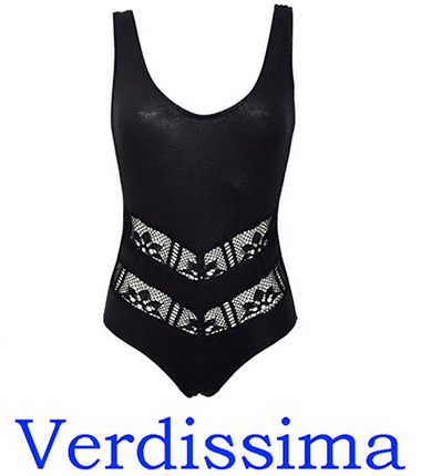 Accessories Verdissima Swimsuits 2018 Women's 2