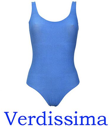 Accessories Verdissima Swimsuits 2018 Women's 3