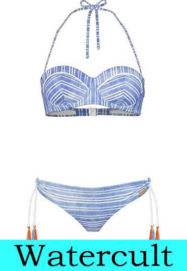 Accessories Watercult Bikinis 2018 Women's 1
