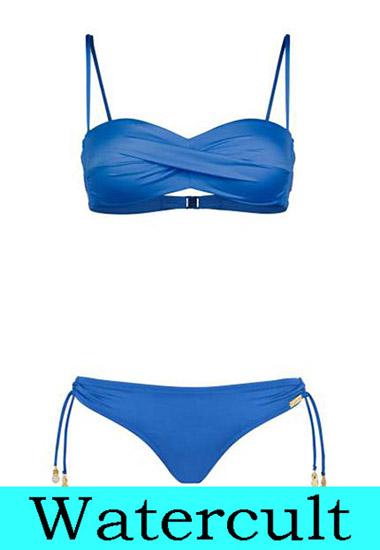 Accessories Watercult Bikinis 2018 Women's 3