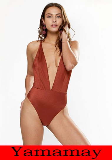 Accessories Yamamay Swimsuits 2018 Women's 4