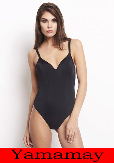 Accessories Yamamay Swimsuits 2018 Women's 9