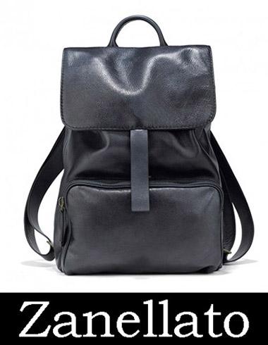 Accessories Zanellato Bags 2018 Men's 9