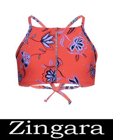 Accessories Zingara Beachwear 2018 Women's 11
