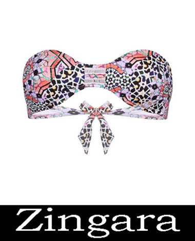 Accessories Zingara Bikinis 2018 Women's 1