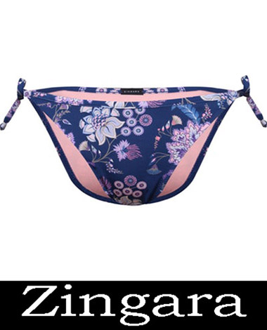 Accessories Zingara Bikinis 2018 Women's 2