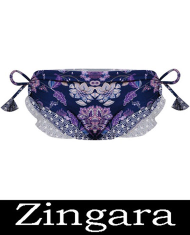 Accessories Zingara Bikinis 2018 Women's 5