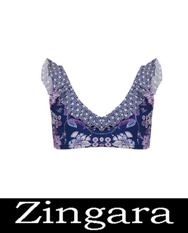 Accessories Zingara Bikinis 2018 Women's 7