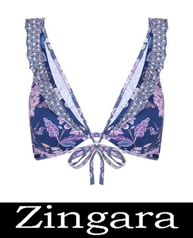 Accessories Zingara Bikinis 2018 Women's 9