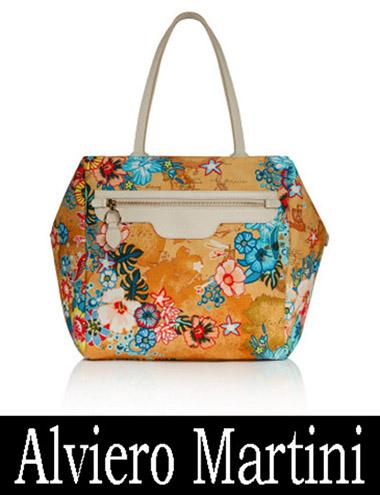 Bags Alviero Martini Spring Summer 2018 1