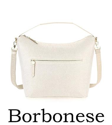 Bags Borbonese Spring Summer 2018 Women's 10