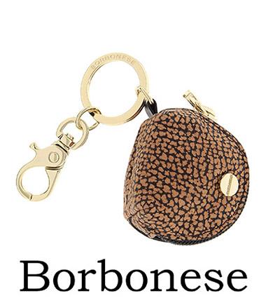 Bags Borbonese Spring Summer 2018 Women's 11