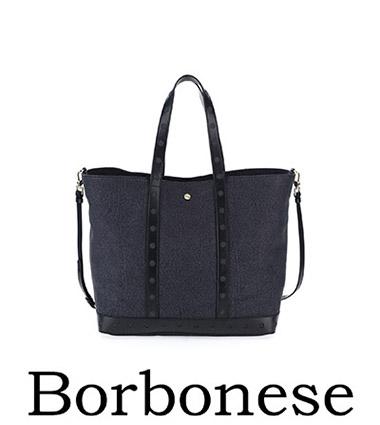 Bags Borbonese Spring Summer 2018 Women's 12
