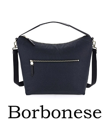 Bags Borbonese Spring Summer 2018 Women's 3