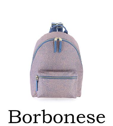 Bags Borbonese Spring Summer 2018 Women's 4