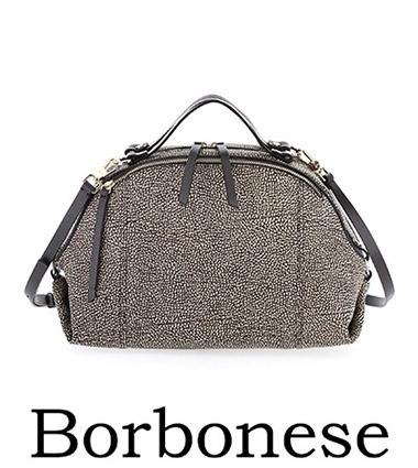 Bags Borbonese Spring Summer 2018 Women's 5