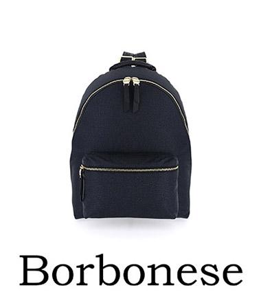 Bags Borbonese Spring Summer 2018 Women's 7