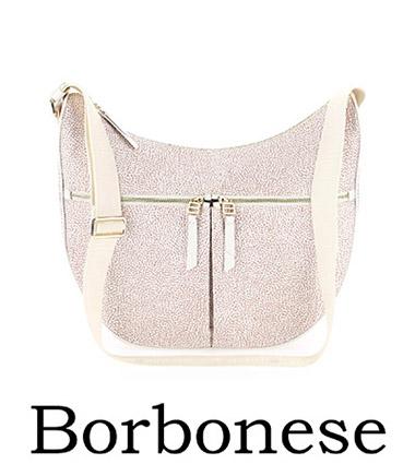 Bags Borbonese Spring Summer 2018 Women's 8