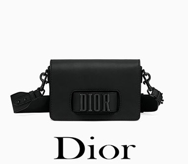 Bags Dior Spring Summer 2018 Women's 10