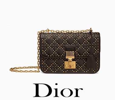 Bags Dior Spring Summer 2018 Women's 11