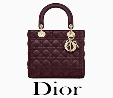 Bags Dior Spring Summer 2018 Women's 2