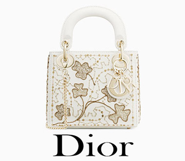 Bags Dior Spring Summer 2018 Women's 3