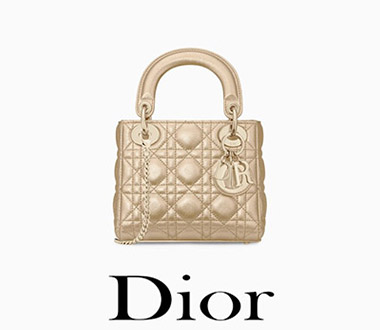 Bags Dior Spring Summer 2018 Women's 4