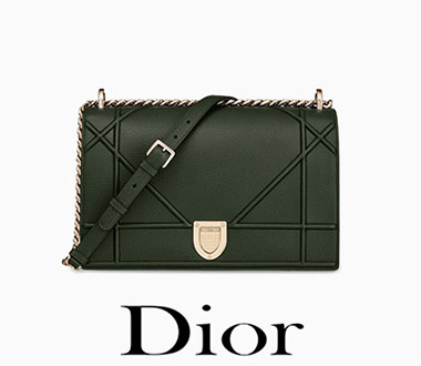 Bags Dior Spring Summer 2018 Women's 5