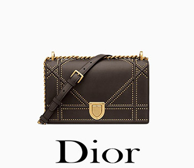 Bags Dior Spring Summer 2018 Women's 7