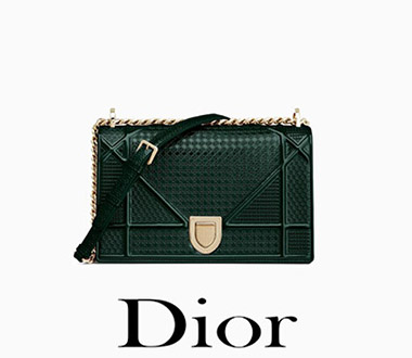 Bags Dior Spring Summer 2018 Women's 8