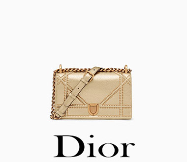 Bags Dior Spring Summer 2018 Women's 9