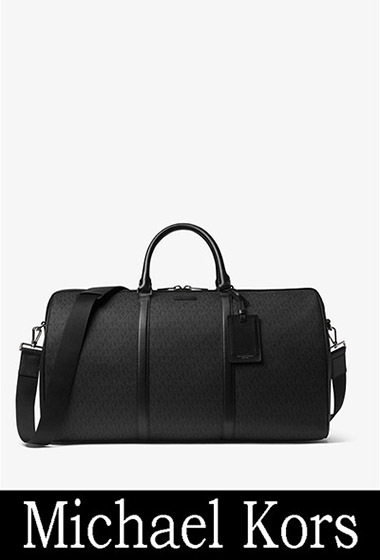 Bags Michael Kors Spring Summer 2018 Men's 5