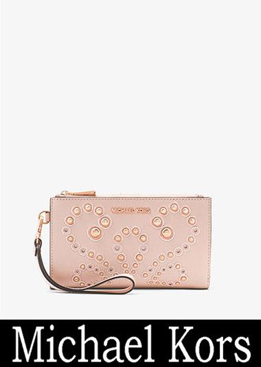 Bags Michael Kors Spring Summer 2018 Women's 1