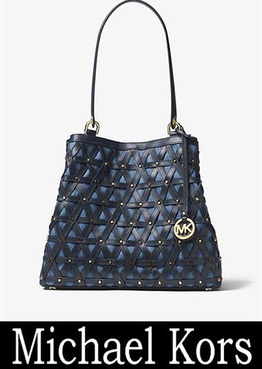 Bags Michael Kors Spring Summer 2018 Women's 10