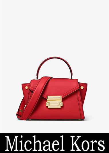 Bags Michael Kors Spring Summer 2018 Women's 12
