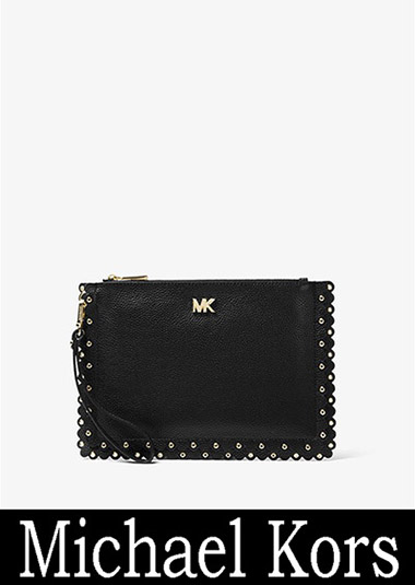 Bags Michael Kors Spring Summer 2018 Women's 2