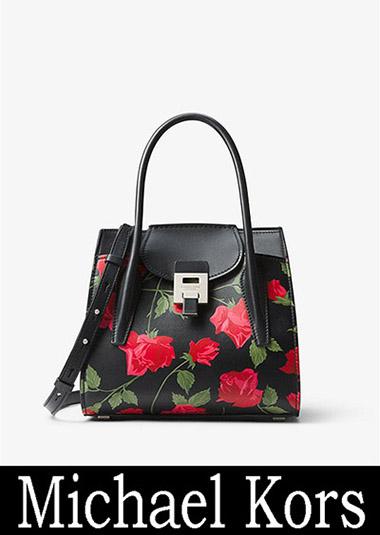 Bags Michael Kors Spring Summer 2018 Women's 3