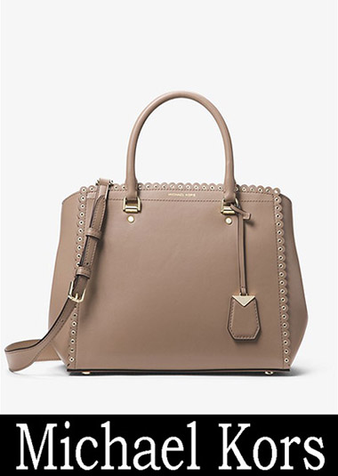 Bags Michael Kors Spring Summer 2018 Women's 5