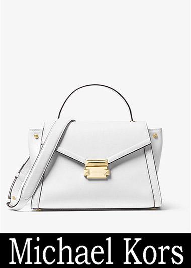Bags Michael Kors Spring Summer 2018 Women's 6