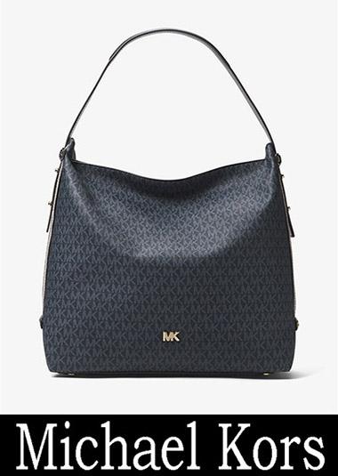 Bags Michael Kors Spring Summer 2018 Women's 7