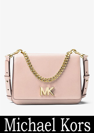 Bags Michael Kors Spring Summer 2018 Women's 8