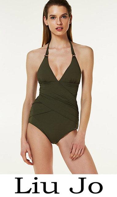 Beachwear Liu Jo Spring Summer 2018 Women's 14