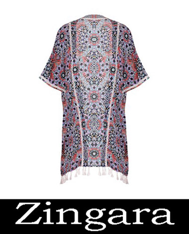 Beachwear Zingara Spring Summer 2018 Women's 10