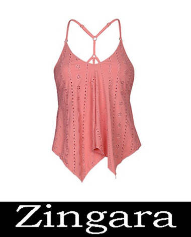 Beachwear Zingara Spring Summer 2018 Women's 5
