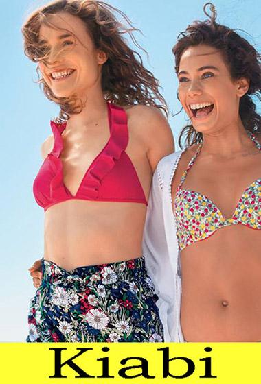 Bikinis Kiabi Spring Summer 2018 Women's 2