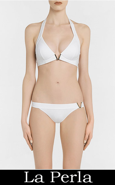 Bikinis La Perla Spring Summer 2018 Women's 10