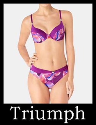 Bikinis Triumph Spring Summer 2018 Women's 3
